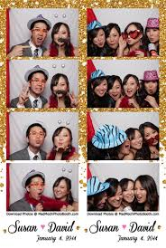 photo booths for weddings wedding photo booth photo booth layout designs