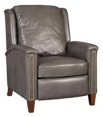 best 25 transitional recliner chairs ideas on pinterest