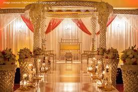 home decor in kolkata halls in kolkata the city of joy