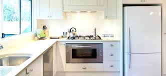 gaz electrique cuisine gaz electrique cuisine cuisine at home renewal soskarte info