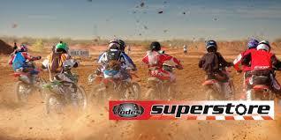 motocross gear brisbane odes superstore quad bike toowoomba dirt bike toowoomba mx