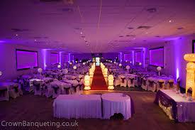 wedding venues in birmingham wedding venues amir haq photography asian wedding photographer