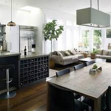 rona kitchen island best 25 kitchen island light fixtures ideas on island