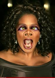 oprah without makeup monster celebrities pictures high resolution gallery