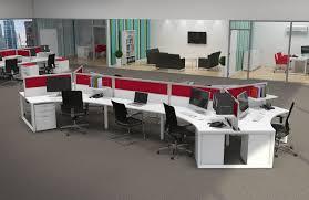 Modern Office Desks For Sale by Design Decoration For Latest Office Furniture Designs 99 Modern