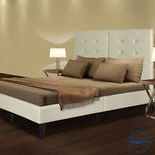 ebay queen bed frame b98 in epic small bedroom ideas with ebay
