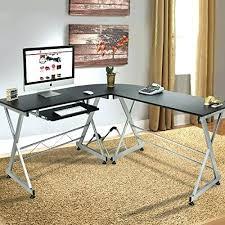 Reception Desk Furniture Ikea Office Desks Ikea Home Office Furniture Desks Ikea Office