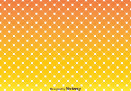 dot pattern free vector art 13768 free downloads
