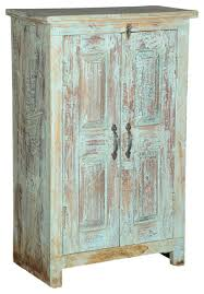 small storage cabinet with doors collection in rustic storage cabinets with amish reclaimed wood