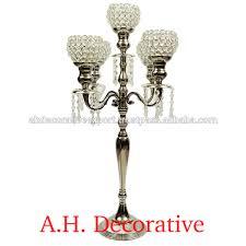 candelabra centerpieces wholesale candelabras centerpieces wholesale candelabras