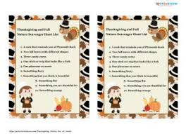 thanksgiving themed work events elementary school thanksgiving party ideas lovetoknow