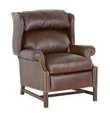 Palliser Theater Seating Recliner Chairs U0026 Recliner Lift Chairs For Sale Luxedecor