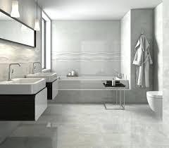 bathroom tile ideas grey bathroom tile grey large format grey brilliant grey tile bathroom