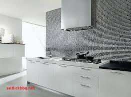 mosaique cuisine credence carrelage mosaique cuisine pose credence mosaique carrelage mosaique