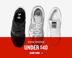 shoes on sale sale shoes sneakers clothing athletic gear finish line