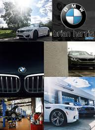 brian harris bmw used cars about brian harris bmw baton bmw and used luxury car