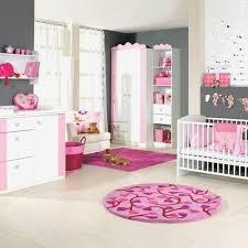 chambre fille blanche photo deco chambre fille deco chambre bebe fille en blanc et