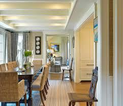 Beach Dining Room Dining Room Long Skinny 2017 Dining Table Easy 2017 Dining Room