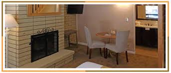 home iron horse hotel u0026 resort