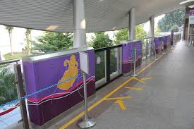 platform screen doors sgtrains com