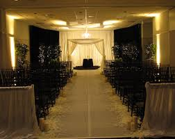 Chuppah Rental Wedding Chuppah Las Vegas San Diego Los Angeles Orange County