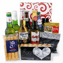 Delivery Gifts For Men Gifts For Men Gift Hampers Free Delivery Flying Flowers