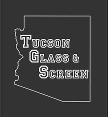 tucson az window installation service window contractor 85706