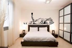 Home Interior Tiger Picture Tiger Themed Interior Decoration Google Search Ddk Juvvadi