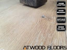 Hard Wearing Laminate Flooring Flooring Distressed Light White Wooden Floors 128 M2 Trade Me