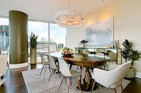 contemporary home interior design ideas contemporary home interior design outstanding best 25 interior