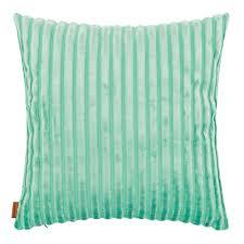 max studio home decorative pillow missoni cushions shop online at amara