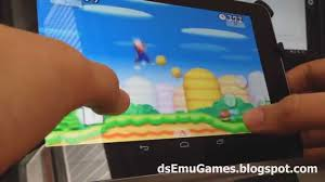 ds drastic emulator apk free drastic ds emulator apk sd data android