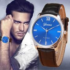 popular luxury designer watches buy cheap luxury designer watches