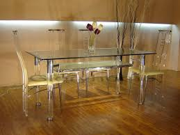 dining room table sets cheap best dining room table sets and dining room table sets cheap