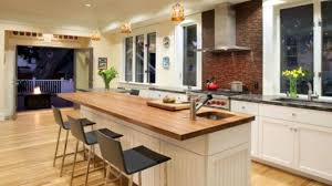 kitchen islands with seating for 2 amazing kitchen island with seating for 2 show home design inside