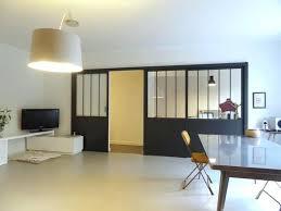 cloison demontable chambre cloison amovible pour chambre cloison amovible pour chambre salon