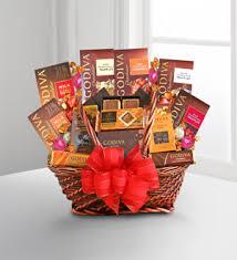 Cincinnati Gift Baskets Kroger Godiva Supreme Cincinnati Oh 45202 Ftd Florist Flower