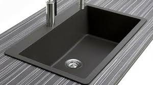 granite composite sink vs stainless steel granite sink vs stainless steel magnificent ulsga home interior 0