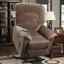 Big Armchair Design Ideas Comfort King Comforter Ideas Things Mag Sofa Chair