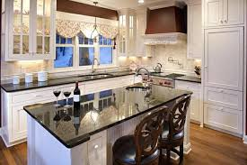 Kitchen Island Sink Ideas Kitchen Island Prep Sink Ideas Size Subscribed Me With Regard To