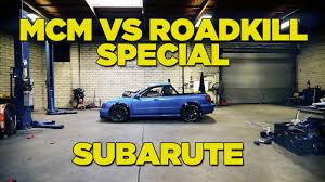 subaru singapore amazing revv motoring season 1 episode 11 subaru forester 2 0