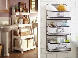Wicker Basket Bathroom Storage Wicker Basket Bathroom Furniture Ikea Hackers Ikea Hackers Algot