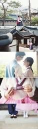 308 Best Pre Wedding Images On Pinterest Wedding Photos