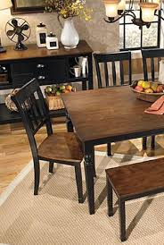 this farmhouse style table is an elegant and beautiful addition to