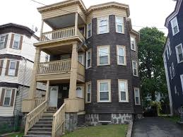 top apartments for sale in boston interior design for home