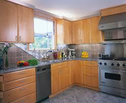 Interior Decorator San Jose San Jose Interior Design Kitchen Design Interspace Design