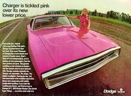 panther pink u0026 moulin rouge fm3 mopars