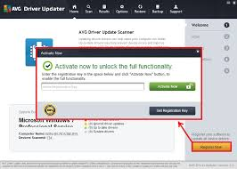 avg driver updater full version how to download and install avg driver updater avg sa technical
