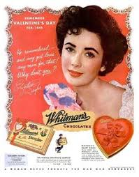 Westmore Cosmetics 1953 Jane Russell Westmore Cosmetics Tru Glo By Laoohlalaboutique