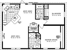 a frame house plans with basement 800 square foot house plans loft escortsea